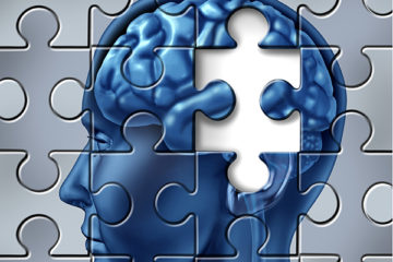 Psychological testing can help identify key issues that are causing your current symptoms