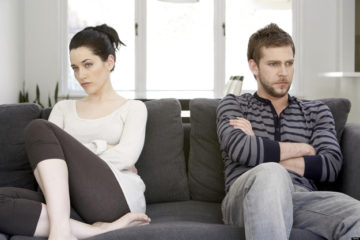 Couples counseling can help increase marital satisfaction by rebuilding trust and developing understanding